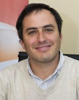 Felipe-Manterola-gerente-general-de-SalmonChile-Fuente-SalmonChile-540x350