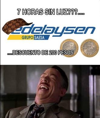 Meme Edelaysen 1