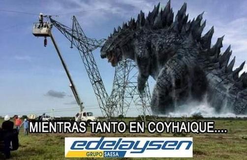 Meme Edelaysen 3