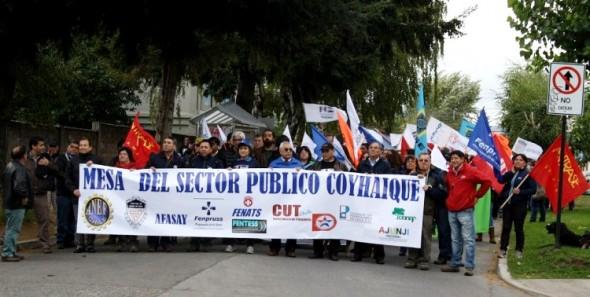 Nivelación-zona-Coyaique-Aysén-MSP