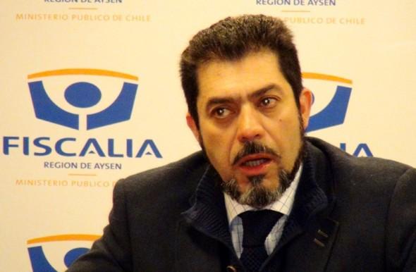 Pedro Salgado 1