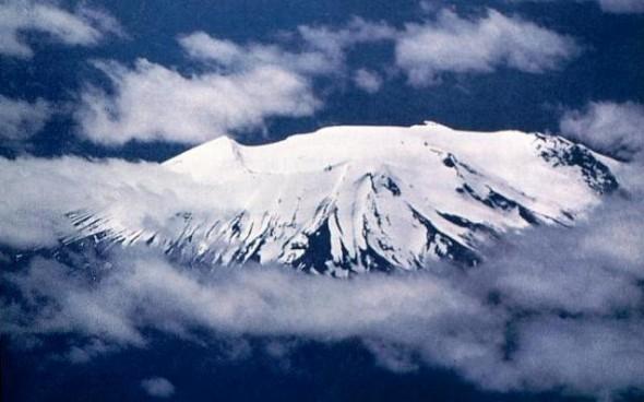 Volcan Mentolat (Cisnes)