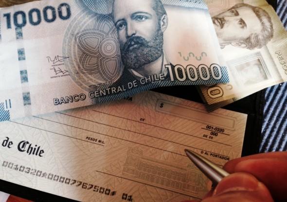 Dinero Sernac Nota