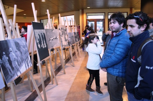 Museo Memoria  3