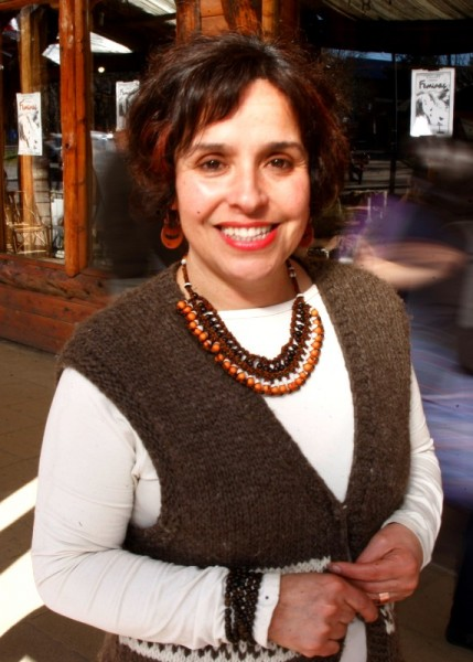 Miriam Chible Contreras Nota