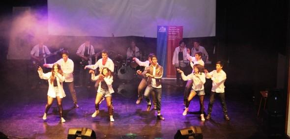 Cultura danza 2