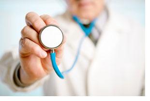 Salud_ medico