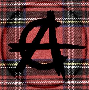 logo Ana 2