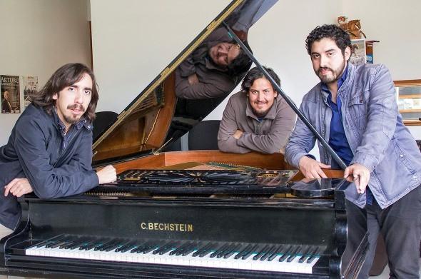 Agrupación Musical FIMP