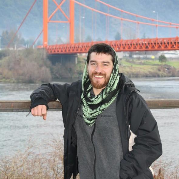 Patricio Figueroa 7
