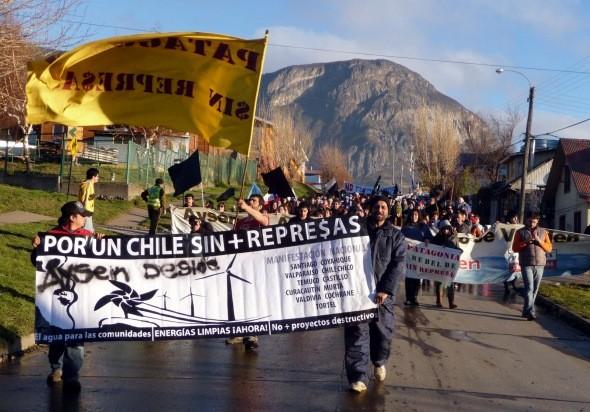 Consejo de Defensa de la Patagonia