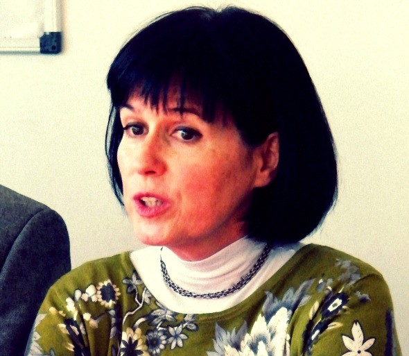Roxana Pey Tumanoff