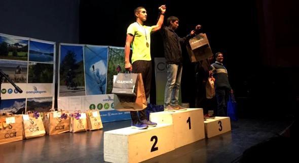 Aysén Run 2016