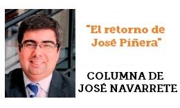 Col FyF Jose Piñera