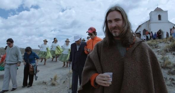 miradoc-estrenara-en-coyhaique-el-documental-el-principe-inca
