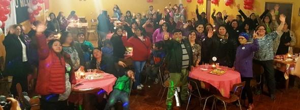 patricio-adio-se-reunio-con-mujeres-de-coyhaique