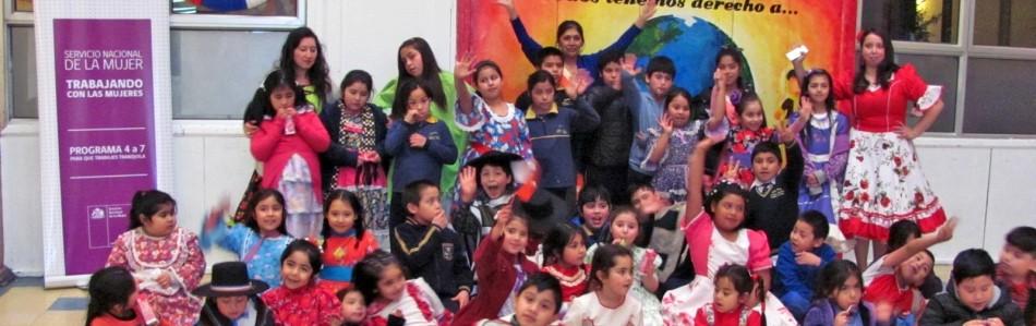 programa-4-a-7-celebra-fiestas-patrias-en-puerto-aysen