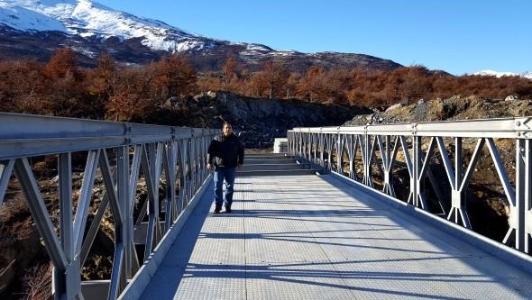 puente-mecano