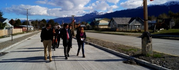 visita-obras-pavimentacion-calles-bahia-murta