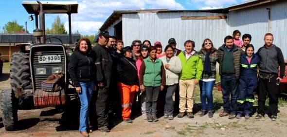 curso-a-operarios-de-tractores-en-chile-chico