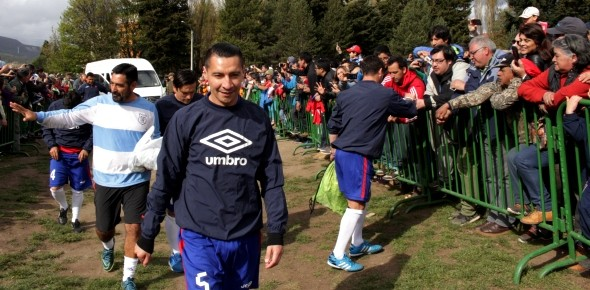 ex-seleccionados-chilenos
