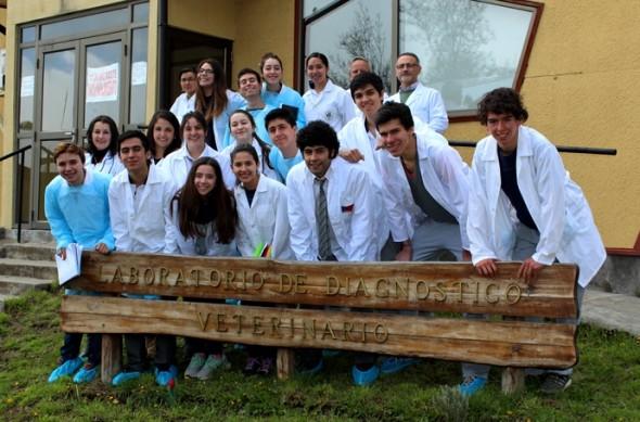laboratorio-de-diagnosticoveterinario