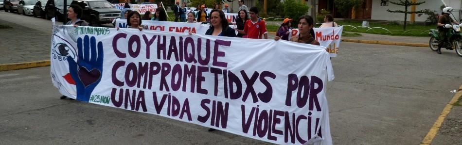 coyhaique-y-puerto-aysen-se-movilizaron-para-erradicar-la-violencia-contra-las-mujeres