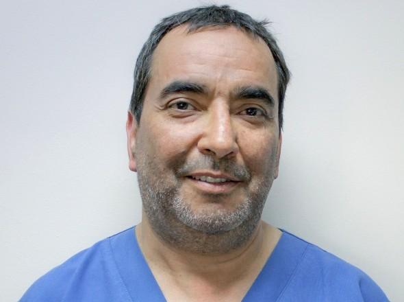 dr-alejandro-aravena