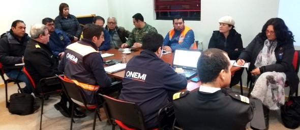 emergencia-en-puerto-chacabuco