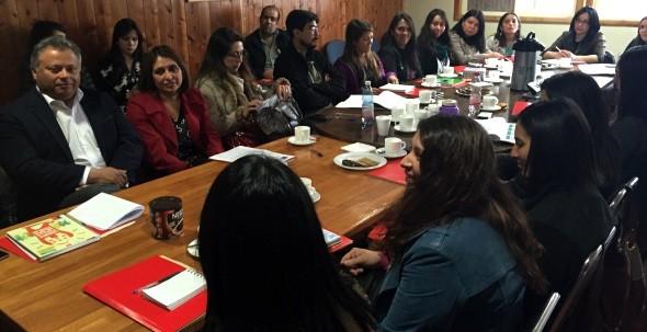 junji-lidera-constitucion-de-mesa-de-educacion-inicial-e-inclusion