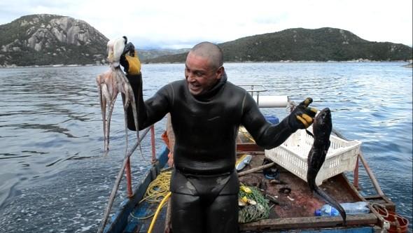 per-pesca-aysen