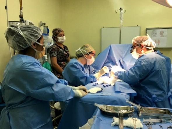 primer-operativo-de-fistula-para-pacientes-dializados
